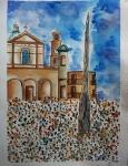 Leone_Duomo_di_Nola_con_il_giglio