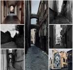 Mosca_Maria_Vittoria_Casamale_Somma_vesuviana_collage_