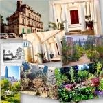 Tramontano_-_Villa_Galdi_collage