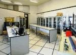 Lab_Fisica