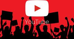 Youtube ColomboChannel